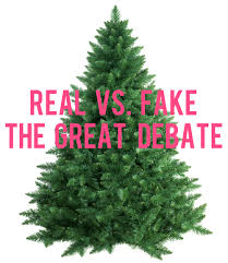 Real Or Fake: The Holiday Dilemma