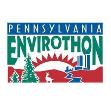 Envirothon Club is Preparing for the Envirothon Competition