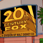 Disney acquires Twenty-First Century Fox