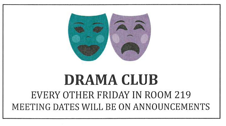 The PVHS Drama Club Prevails During the Pandemic