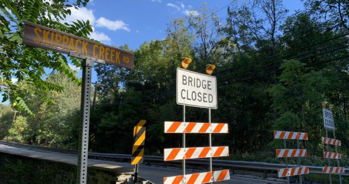 Class Treasurer Organizes Flood Drive to Aid  Suffering  Families